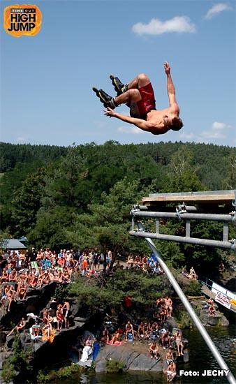 Highjump_2005_054