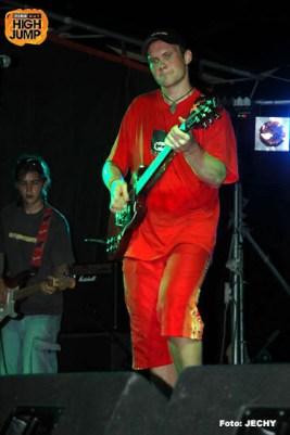 Highjump_2005_082