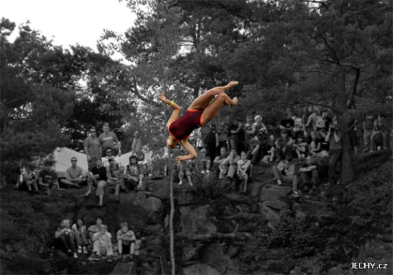 Highjump_2007_034