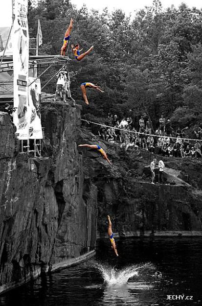 Highjump_2007_074