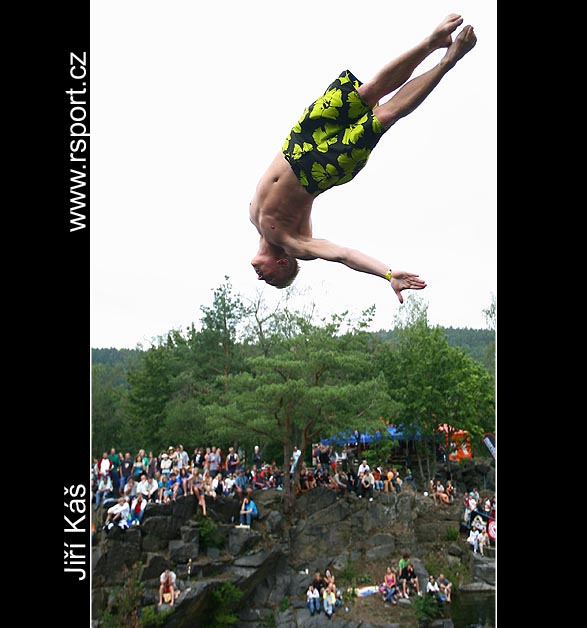 Highjump_2007_086