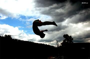 Highjump_2008_046