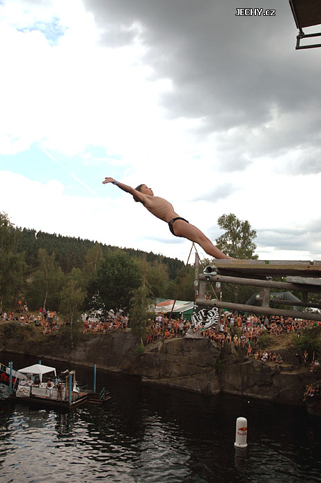 Highjump_2008_047