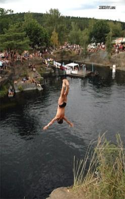Highjump_2008_101