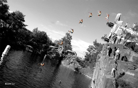 Highjump_2008_117