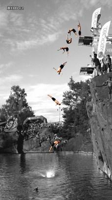Highjump_2008_123