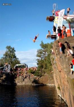 Highjump_2008_124