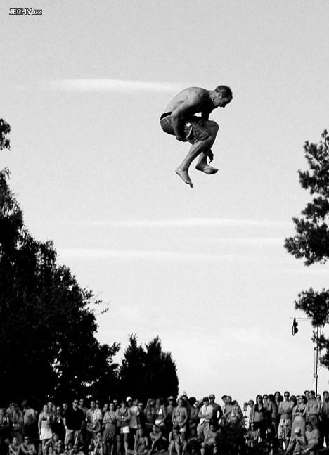Highjump_2009_095