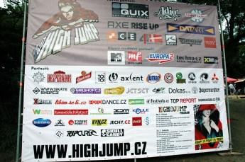 Highjump_2010_000