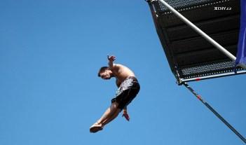 Highjump_2010_142