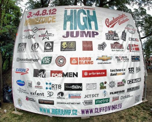 Highjump_2012_001