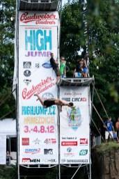 Highjump_2012_026