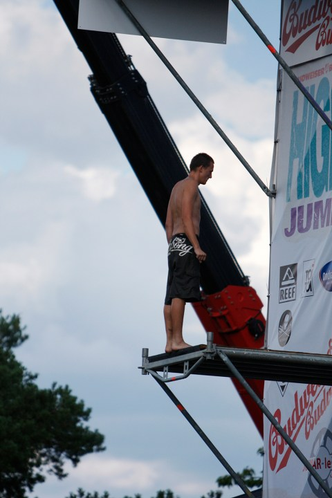 Highjump_2012_039