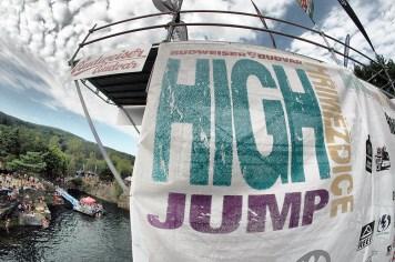 Highjump_2012_131