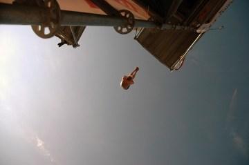 Highjump_2012_292