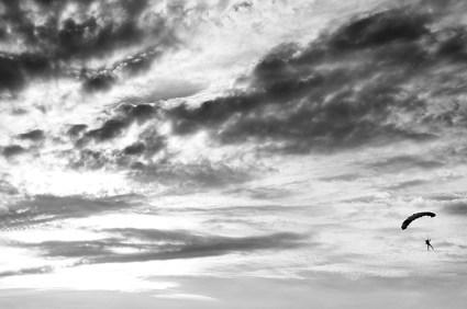 Highjump_2012_318