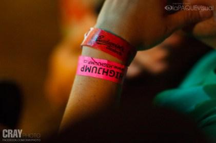 Highjump_2012_355