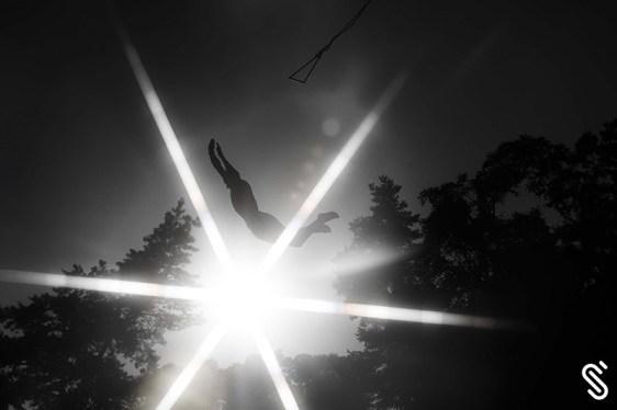 Highjump_2013_252