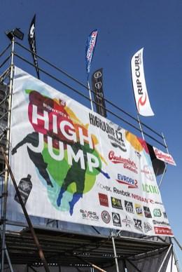 Highjump_2013_299