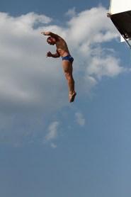 Highjump_2013_302