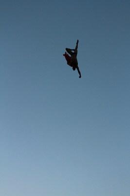 Highjump_2013_397