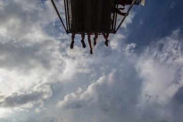Highjump_2014_192