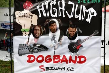 Highjump_2016_044