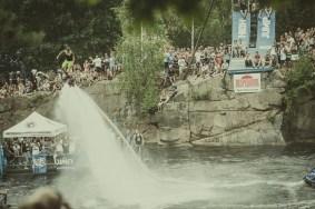 zavody_2015_532