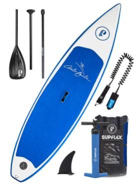 SUPFLEX paddleboard_2
