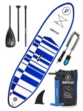 SUPFLEX paddleboard_3