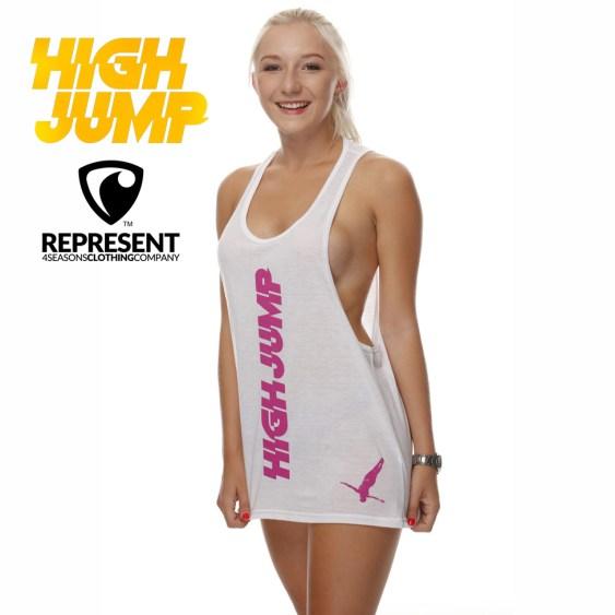 Highjump_Tricka_Represent_2018_01