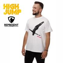 Highjump_Tricka_Represent_2018_06