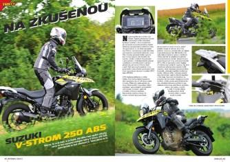 Motorbike_08-2018_22