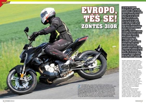 Motorbike_06-2019 Zontes_page-0001