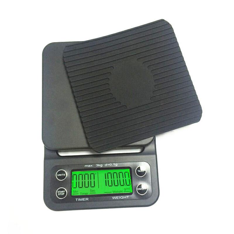 kitchen weight scale homestyles island sanbei professional digital weighing gourmet specialty