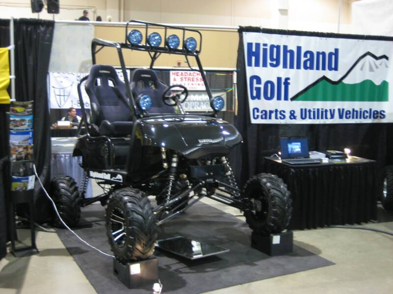yamaha g9 gas golf cart wiring diagram afi wiper motor lifted