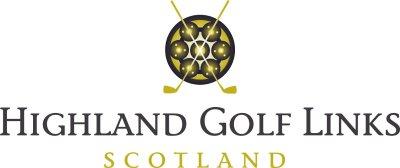 Highland Golf Links logo resized