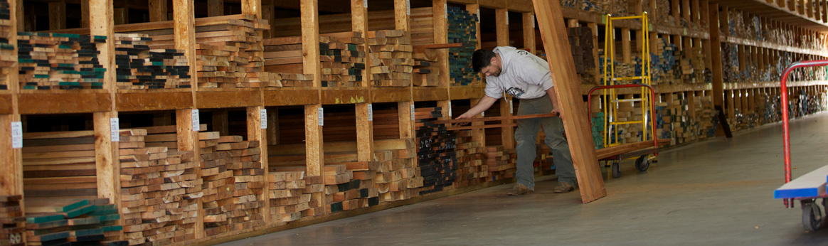 Best Place To Buy Lumber Online