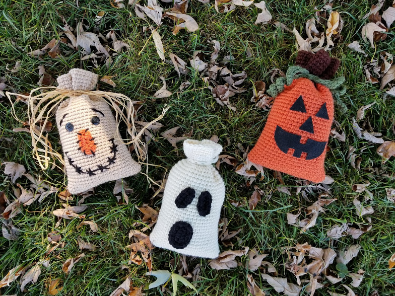 Halloween archives highland hickory designs