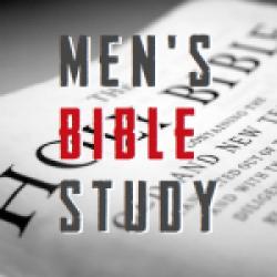 mens-bible-400x400