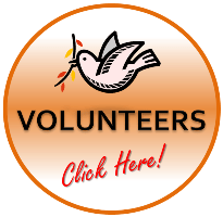 Hopefest-Volunteer-205x200