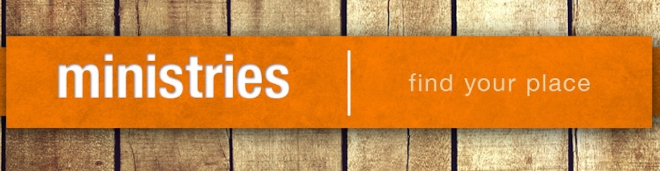 ministries-banner-960x250