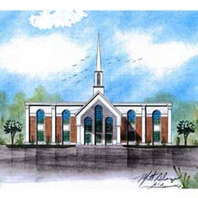 Church-400x400