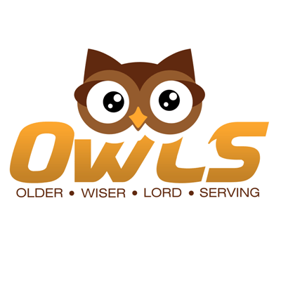 Owls-Logo-400x400