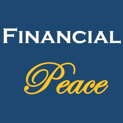 financial-peace-web