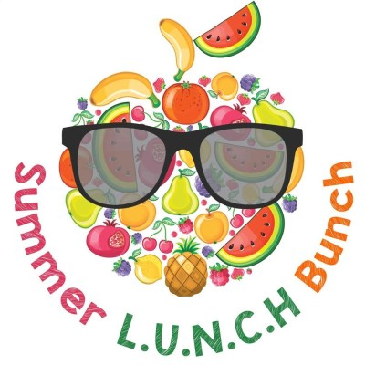 Summer Lunch Bunch web square