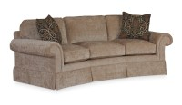 2548-98-Peyton Wedge Sofa