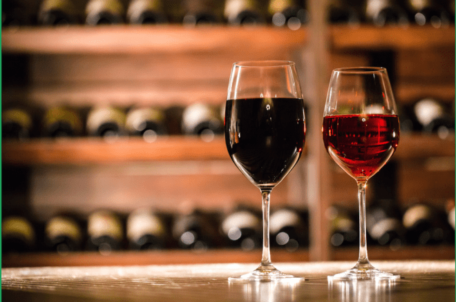 wine tastings near me, wine tastings burnet county, wine tastings highland lakes