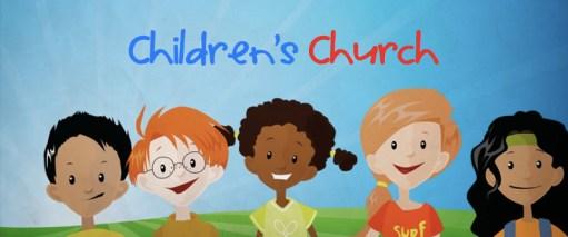 Childrens-Church-800x332