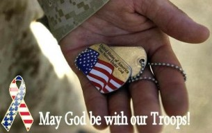 support_our_troops-323619